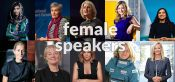Ten Powerful Women in Leadership, Business & Technology that are Changing the World