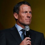 Lance Armstrong Speaker 2016 by PROMOTIVATE Speakers Agency Europe booking enquiries +44 207 8711829