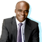 5.-Kriss-Akabusi-exporter-featured-speaker-185x185