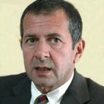 Gerald Ratner