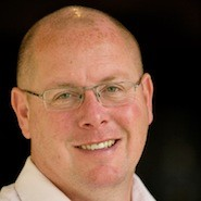 Nick Leeson by promotivate speakers agency uk