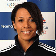 PRO-MOTIVATE_Kelly-Holmes-4