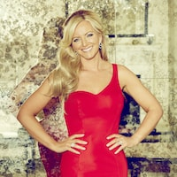 Lady Michelle Mone by ProMotivate