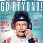 bertrand piccard beyond 150x150 - Guide To Delivering High Quality Virtual Keynotes And Webinars