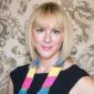 Debra Searle - Speaker - By Promotivate Speaker Agency