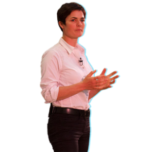 Ellen-Macarthur_Motivational_Speaker-Main-314x308