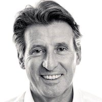 Seb Coe by ProMotivate™ Speakers Agency Europe