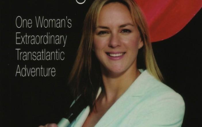 Conference Speaker Debra Searle - By Promotivate Speaker Agency