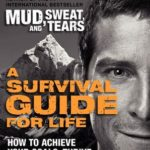 Bear Grylls A Survival Guide For Life 150x150 - Guide To Delivering High Quality Virtual Keynotes And Webinars