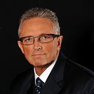 Colin Turner