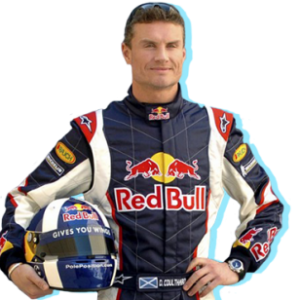 David-Coulthard-314x308