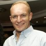 Francois Pienaar by Promotivate Speakers Agency Europe