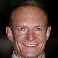 Conference Speaker Francois Pienaar – By ProMotivate Speaker Agency