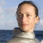 Céline Cousteau - Speaker - By Promotivate Speaker Agency