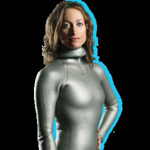 Celine-Cousteau-314x308