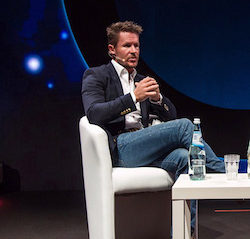 Felix-Baumgartner-Speaker-RedBull-Spacejump