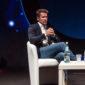 Felix Baumgartner - Speaker - By Promotivate Speaker Agency