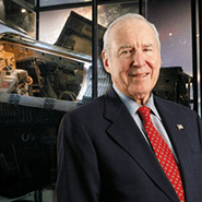 Jim Lovell 185 - Jim Lovell