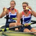 Helen Glover & Heather Stanning by Promotivate-Speakers-Agency-UK