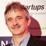 Robert Craven Business Motivational Speaker by Promotivate Speakers Agency UK