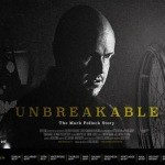 Mark Pollock - Unbreakable