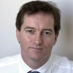 Roger Flynn Speaker by Promotivate Speakers Agency UK