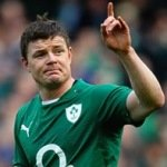 Brian ODriscoll5 150x150 1 - Guide To Delivering High Quality Virtual Keynotes And Webinars