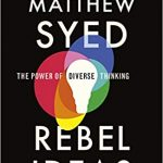 Matthew Syed Latest Book Rebel Ideas Diversity Speaker 1 150x150 - Guide To Delivering High Quality Virtual Keynotes And Webinars