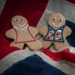 the_gingerbreadmen