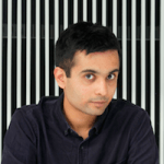 Dhairya Dand