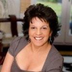 Pam Warren