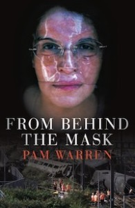 Pam Warren Book