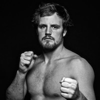gunnar nelson promotivate agency europe