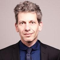Conference Speaker David Rowan – By ProMotivate Speaker Agency