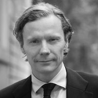 Alexander Nix leading speaker on data analytics by proMotivate™ Speakers Agency Europe