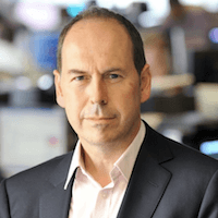 Rory_Cellan-Jones_Technology_Conference_Speakers