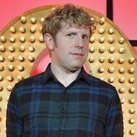 Josh Widdicombe - Corporate Comedy @ProMotivate™