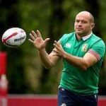 rory best speaker 150x150 - Guide To Delivering High Quality Virtual Keynotes And Webinars