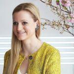 Sophie Hackford