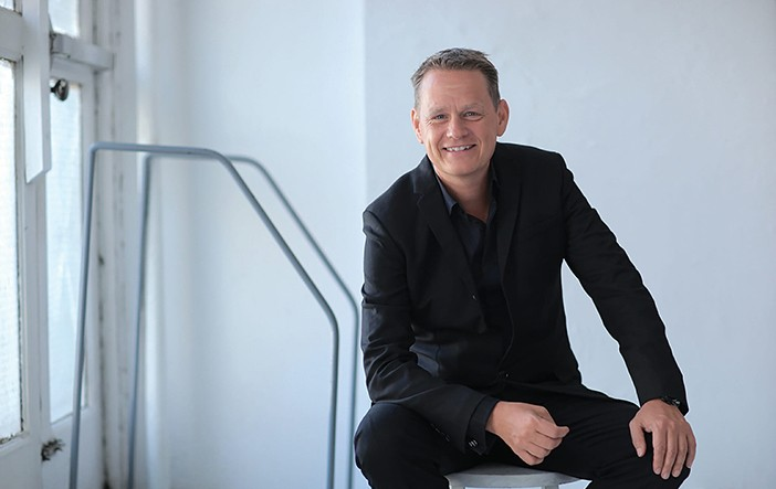 Conference Speaker Martin Lindstrom - By Promotivate Speaker Agency