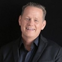 Conference Speaker Martin Lindstrom by PromMotivate Speakers Agency