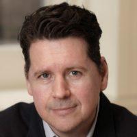 Greg Williams - Speaker - By Promotivate Speaker Agency