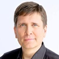 John Nosta