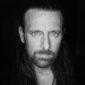 Anders Indset - Speaker - By Promotivate Speaker Agency