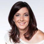 Carla Rocha - Pro-motivator