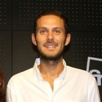 Andre Leonardo
