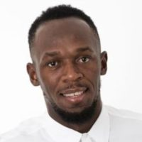 Conference Speaker Usain Bolt – By ProMotivate Speaker Agency