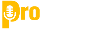 شعار Pro-Motivate