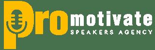 Pro-Motivate Logo