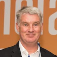 Finn Majlergaard
